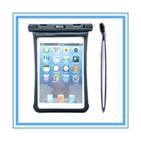 High quality waterproof case for galaxy tab