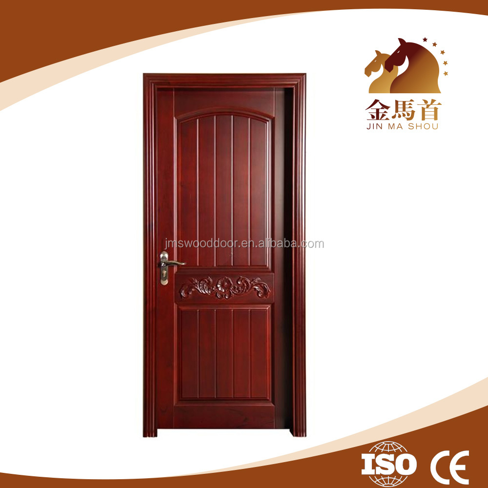 Nature Teak Wood Main Door Designs Nature Teak Wood Main Door Designs Suppliers and Manufacturers at Alibaba.com  sc 1 st  Alibaba & Nature Teak Wood Main Door Designs Nature Teak Wood Main Door ...