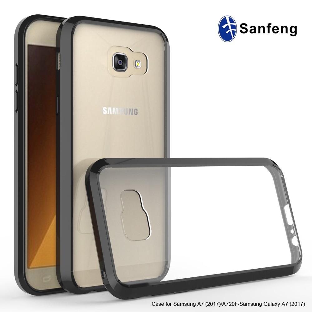 samsung a7 case 2017