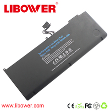 "Laptop Use and Battery Pack Type Replacement Laptop Battery for forApple MacBook Pro 15.4"" Mid 2012 MacBookPro9 battery"