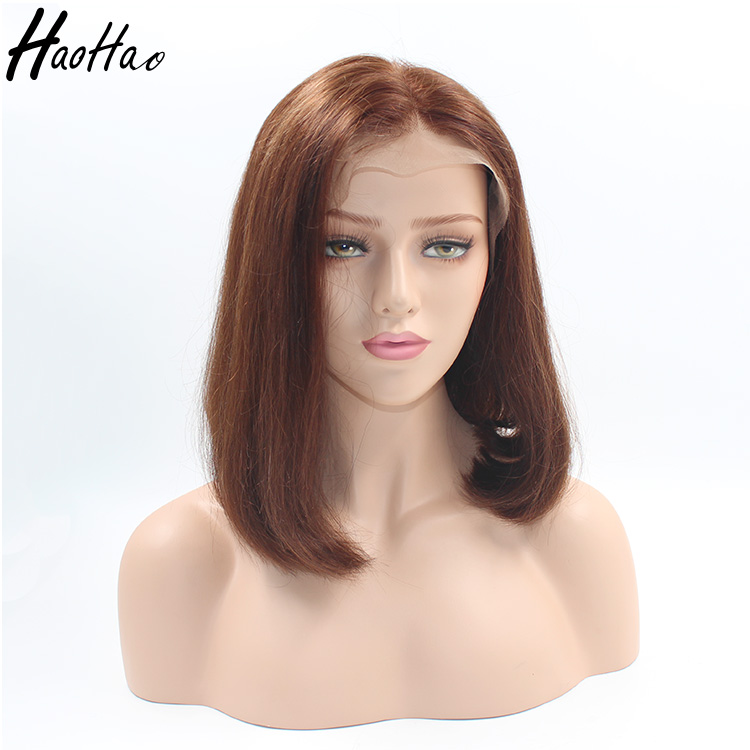 Korean Wigs No Tangle Korean Wigs No Tangle Suppliers And
