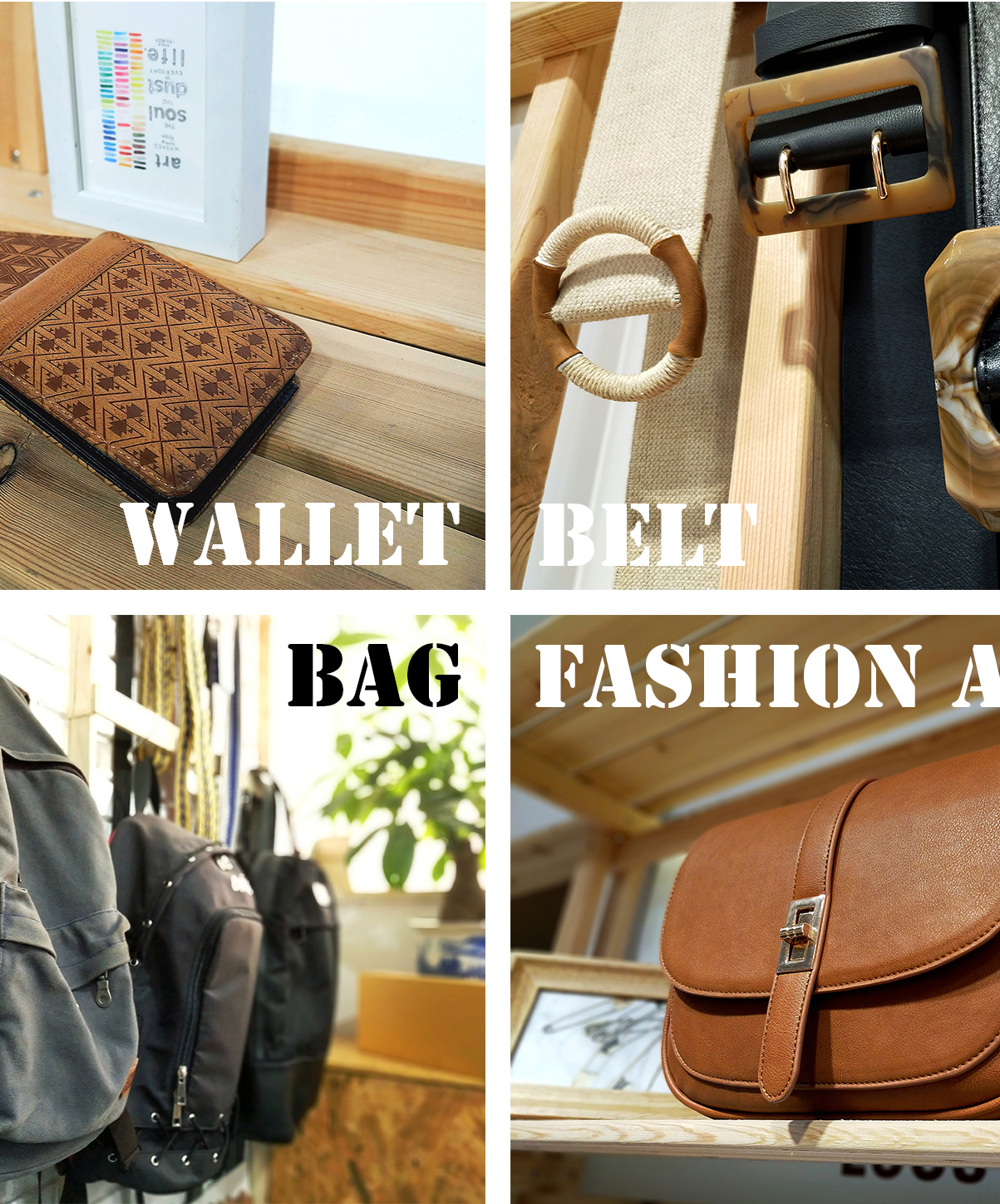 9d07347b244f Wenzhou Loostar Leather Product Co.