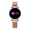 /product-detail/2019-new-arrived-rose-gold-smart-watch-lady-android-smart-watch-vogue-women-smartwatch-60836753112.html