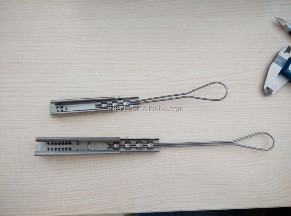 C Wire Clamp, C Wire Clamp Suppliers and Manufacturers at Alibaba.com