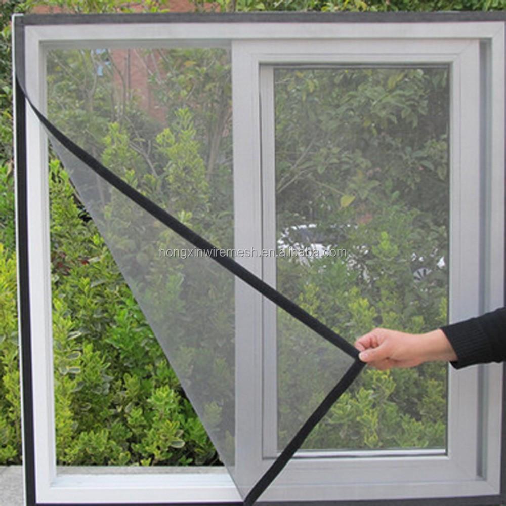 Fiberglass Glass Screen Mesh Window Screen Price Per Square Meter Buy Window Screen Fiberglass Window Screen Price Per Square Meter Fiberglass Glass Screen Mesh Window Screen Product On Alibaba Com