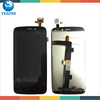 High Quality Display For Blu Life Play 2 L170 L170a LCD Touch Screen, For Blu Life Play 2 L170 LCD with Digitizer Assembly