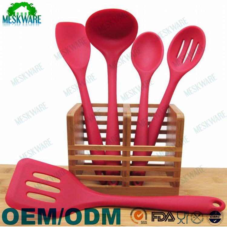 2015 best sell names of kitchen utensils,modern kitchen equipment