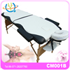Simple Design High Quality Sex Personal Massage Table For Office