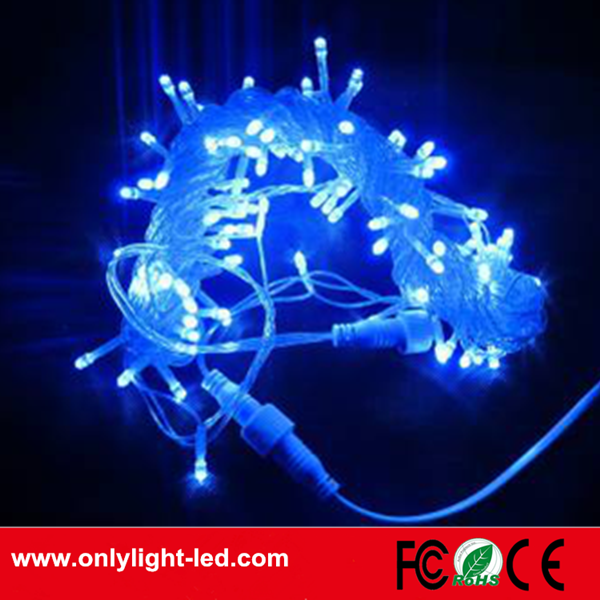 led christmas lights wholesale led christmas lights wholesale suppliers and at alibabacom