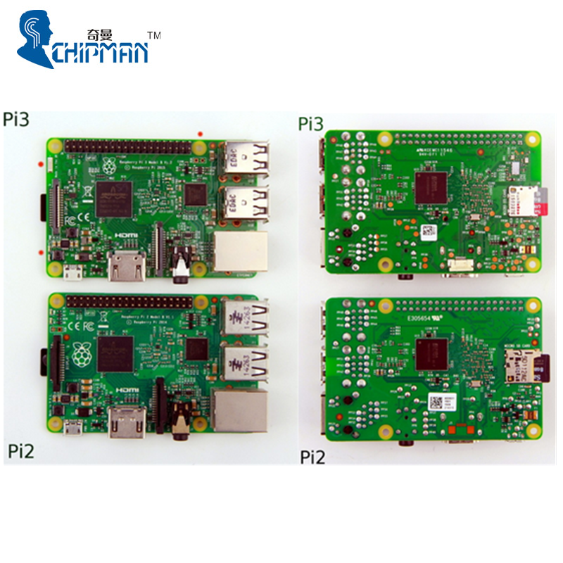 Buy raspberry pi 3 model b uk