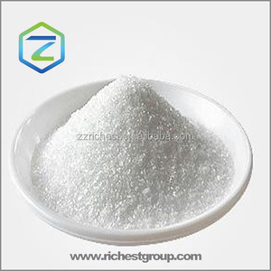 Hot sale!! 80% Sodium Chlorite powder