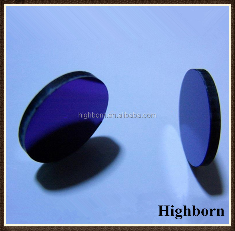 90% Transmission Black Zwb3,Ug5,U-330 Uv Pass Filter Glass - Buy Zwb3 Uv  Pass Filter Glass,Ug5 Uv Pass Filter Glass,U-330 Uv Pass Filter Glass  Product