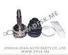 Front Outer CV Joint Repairing Kit for CHERY A1