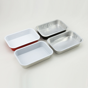 Airline Food Packaging Suppliers And Manufacturers At Alibaba