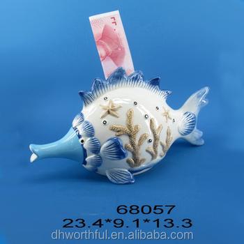 home improvement loans for seniors unique ceramic animal shape piggy banks fish shows cast neighbor