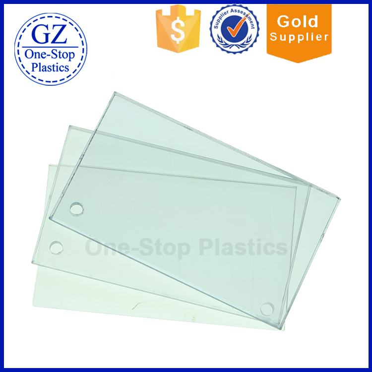 transparent plastic sheets transparent plastic sheets suppliers and at alibabacom