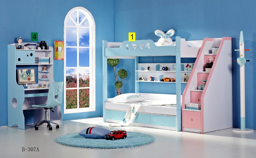 Slaapkamer Voor Kind.Guangzhou Kinderen Slaapkamer Meubilair Buy Meubels Slaapkamer Meubilair Kinderen Meubels Product On Alibaba Com