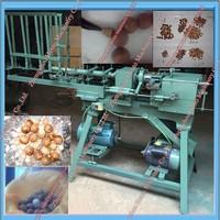 Wood Bead Machine / Wood Bead Making Machine Manufacturer