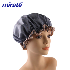 1bb4588333e China Shower Cap