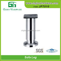 Super quality most popular table stand legs