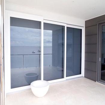 Moderne Eingangstür Des Design-salon Gfk - Buy Glasfaserhaustür ...