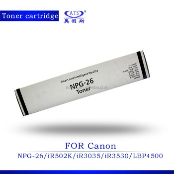 CANON IR3235 IR3245 WINDOWS 8 X64 TREIBER