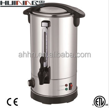 11l Water Boiler Large Capacity Water Boiler - Buy Large Capacity ...