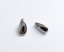 DeDing Ceramics носоупоры в форме сердца керамические носоупоры Almofadas Nariz ceramica de Oculos DD1008(Китай)