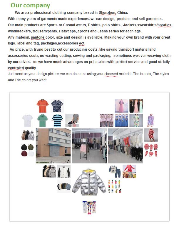 Preiswerter Frauen Hoodie des kundenspezifischen reinen Farbgroßverkaufs billig