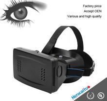 шд порно для очков виртуальной реальности фото