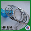 cg200 motorcycle Piston segments,piston ring for engine cylinder,cg200 piston ring motorcycle!