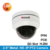 2.5 inch1080P H.264 IP POE Mini PTZ camera auto focus IP camera 3X zoom Day/Night 30M night vision vandalproof PTZ camera