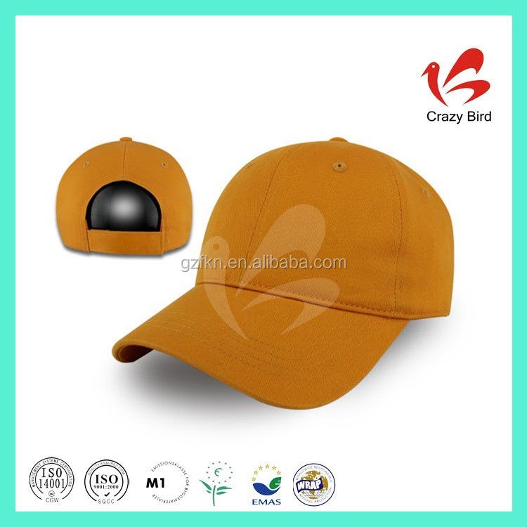 Get $1000 coupon blank sublimation caps cap blanks