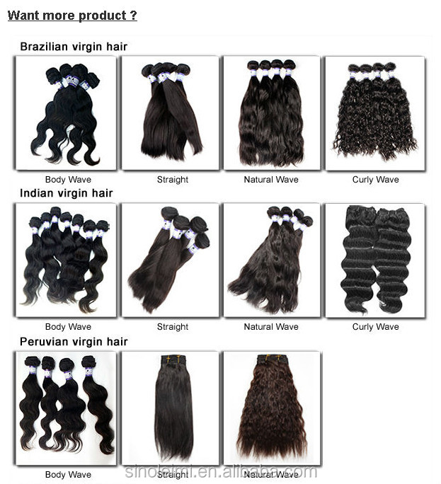 6 Inch 36 Pieces Tape Indian Remy Human Hair Color 613 Skin Weft ...