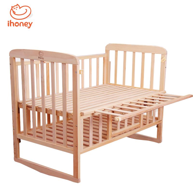 montreal pour bebe achetez en gros lit dauto bois en ligne a des grossistes. Black Bedroom Furniture Sets. Home Design Ideas