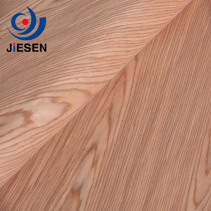 Cheap Price 3 Mm Oak Flooring Veneer
