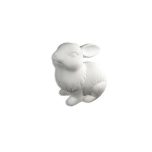 ICTI approved Factory Making vinyl paintable clay animal figurines