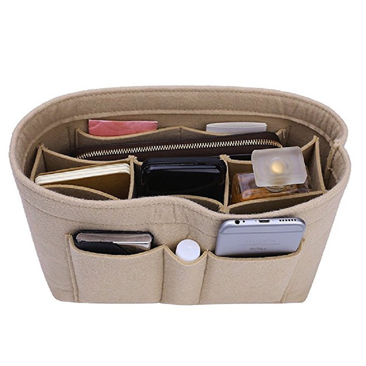 Factory direct high quality clothes travel storage bag