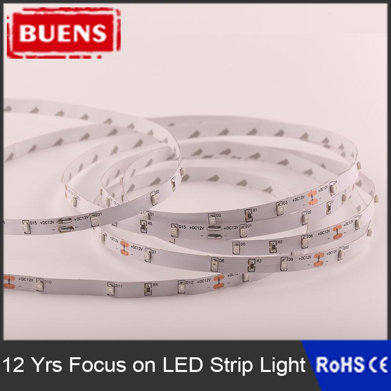 Lights & Lighting Led Strips 5~100m Sk6812 150 Pixels 30 Leds /m Ws2812b Ws2812 5050 Rgb Addressable Digital Led Strip Ip20 Dc5v White Pcb