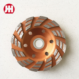 diamond cup saw grinding wheel lowes 150 mm for ceramic tile