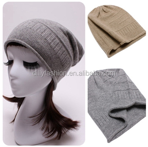 cdff176f8 Top Hat Wool, Top Hat Wool Suppliers and Manufacturers at Alibaba.com