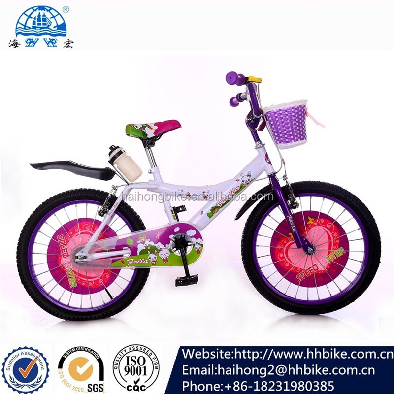 Schwinn Cruiser Bikes, Schwinn Cruiser Bikes Suppliers and ...