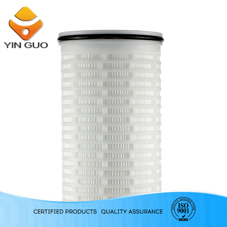 automotive alternator good quality high flow filter cartridge names of mineral water brands