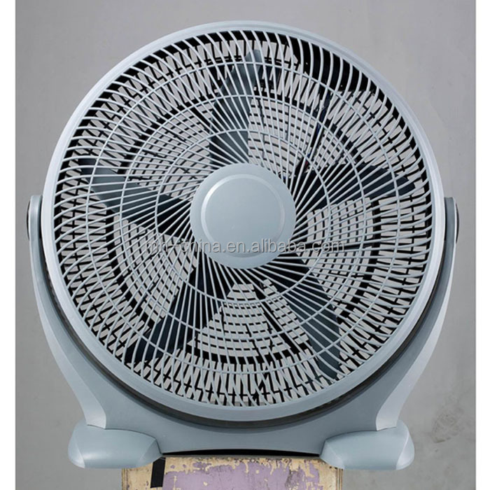 20 inch box fan with good quality made in China