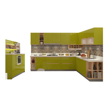 European Standard Easy Fitted Simple Design Lacquer Kitchen Cabinets Complete Kitchen Buy Complete Kitchen Complete Kitchen Complete Kitchen Product