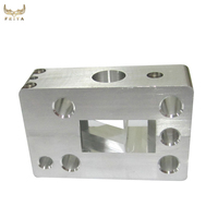 High quality custom stainless steel aluminum brass alloy metal fabrication CNC lathe machining mechanical parts