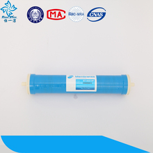 water treatment system Dismountability 800G ro filter membrane 4021 imported USA filmtec