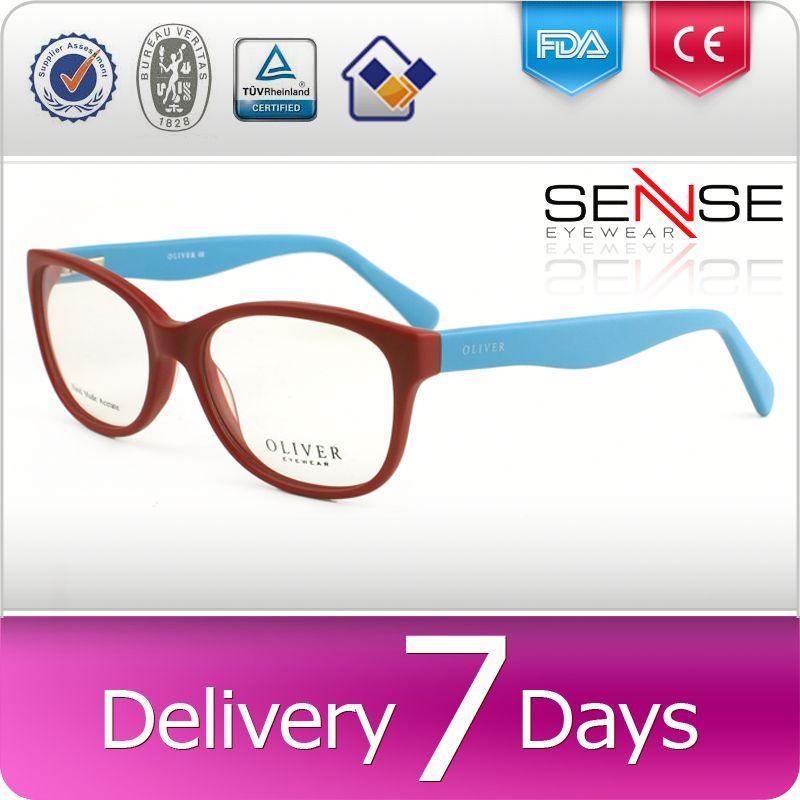 Free Prescription Glasses Bevel Eyeglasses Sears Optical Frames - Buy Free Prescription Glasses,Bevel Eyeglasses,Sears Optical Frames Product on ...