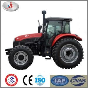 SJH150HP newholland tractor