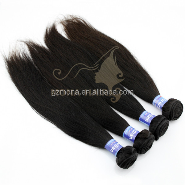 Sally beauty supply hair extensions sally beauty supply hair sally beauty supply hair extensions sally beauty supply hair extensions suppliers and manufacturers at alibaba pmusecretfo Images